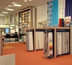 Roobol-Dordrecht