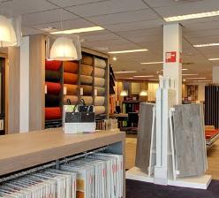Roobol-Oosterhout