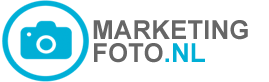 MarketingFoto logo