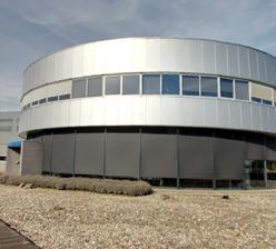 Veld Koeltechniek , virtuele tour