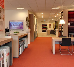 Roobol-Rijswijk