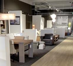 budget-home-store-breda